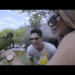 Chyno Miranda - Tú Me Elevas (Video Oficial-Propuesta de Matrimonio)
