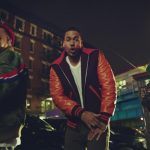 Romeo Santos ft. Daddy Yankee, Nicky Jam - Bella y Sensual | Video Oficial