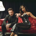 Anitta y J Balvin - Downtown | Video Oficial