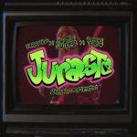 Justin Quiles, Ñengo Flow y Farruko - Juraste | Video Oficial