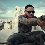 Miky Woodz - Antes de Morirme | Video Oficial