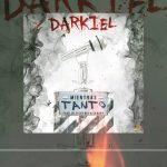 Darkiel - Mientras Tanto