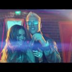 Noriel Ft. Leslie Grace - Duro y Suave | Video Oficial