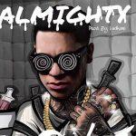 Almighty - Loko