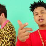 Dillon Francis y Fuego - We The Funk | Video Oficial
