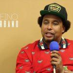 Entrevista con la Leyenda Wiso G | Planes 2018, Colaboraciones, Trap y Más