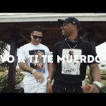 Yomil y el Dany - Yo a Ti Te Muerdo | Video Oficial