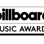 J Balvin, Shakira, Luis Fonsi, Daddy Yankee, Ozuna & Maluma Lideran Las Nominaciones En Los Premios Latin Billboards 2018